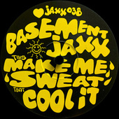 Make Me Sweat by Basement Jaxx