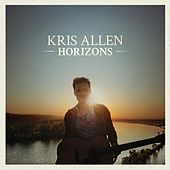 Play & Download Horizons by Kris Allen | Napster