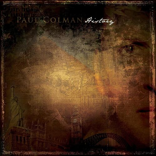 Play & Download History by Paul Colman | Napster