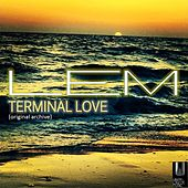 Play & Download Terminal Love by lem | Napster
