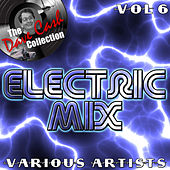 Electric Mix, Vol. 6 by Various Artists
