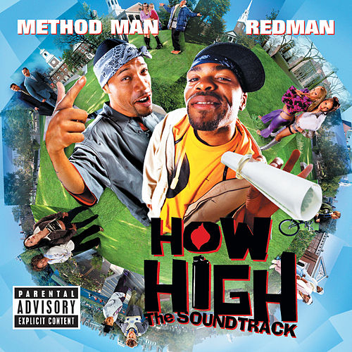 Play & Download How High by Various Artists | Napster