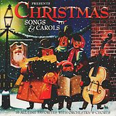 Play & Download Mitch Miller Presents: Christmas Songs & Carols by Golden Orchestra | Napster
