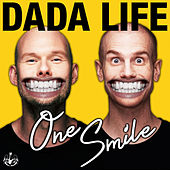 Play & Download One Smile by Dada Life | Napster