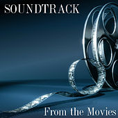 Play & Download From the Movies by Various Artists | Napster