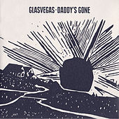 Daddy's Gone by Glasvegas