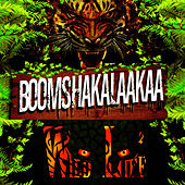 Boomshakalaakaa by Wildlife