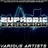 Euphoric Explosion von Various Artists