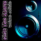 Play & Download Ride the Storm by Various Artists | Napster