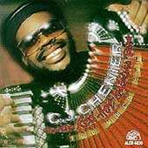 Play & Download Too Much Fun by C.J. Chenier | Napster
