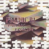 Play & Download Peak Hour by Psychic TV | Napster