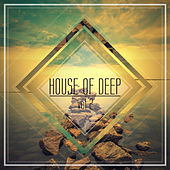 Play & Download House of Deep, Vol. 2 by Various Artists | Napster