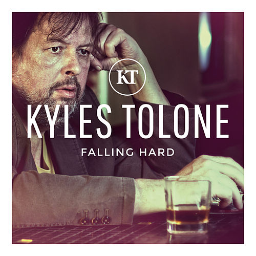 Falling Hard by Kyles Tolone