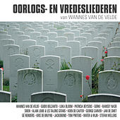 Oorlogs En Vredesliederen by Various Artists