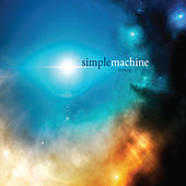 Play & Download Entropy by Simple Machine | Napster