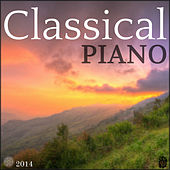 Classical Piano by Various Artists