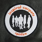 Play & Download Spitfire by Inspiral Carpets | Napster