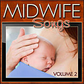Midwife Songs 2 by Various Artists