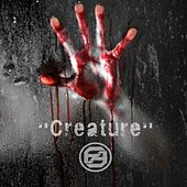 Play & Download Creature by Fades Away   Napster