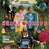 Play & Download Heartbeeps by John Williams | Napster