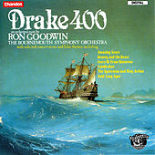 Play & Download Ron Goodwin: Drake 400 by Various Artists | Napster