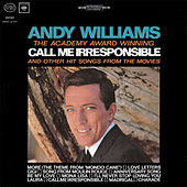 Play & Download Call Me Irresponsible by Andy Williams | Napster