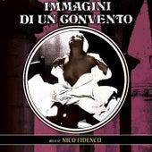 Play & Download Immagini di un convento by Nico Fidenco | Napster