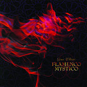 Flamenco Mystico by Gino D'Auri