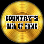 Play & Download Country's Hall of Fame by Various Artists | Napster