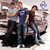 Life Is Good by LFO