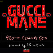Play & Download Gucci Mane by 9gotti | Napster