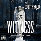Witness by 9gotti