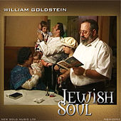 Play & Download Jewish Soul by William Goldstein   Napster