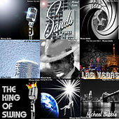 Play & Download The Complete Swing Collection by Michael Bubble | Napster