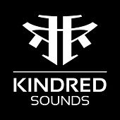 Ten Years of Kindred 2004-2014 Vol. 2 - EP by Various Artists