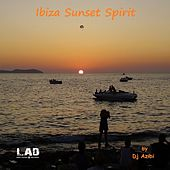 Ibiza Sunset Spirit by Dj Azibi - EP by Various Artists