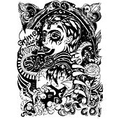 Play & Download Go by Grimes | Napster