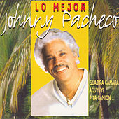 Play & Download Lo Mejor by Johnny Pacheco | Napster