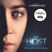 Play & Download The Host by Various Artists | Napster