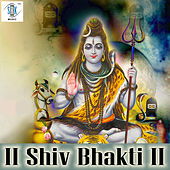 Play & Download Shiv Bhakti by Various Artists | Napster