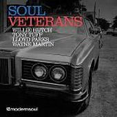 Play & Download Soul Veterans by Various Artists | Napster