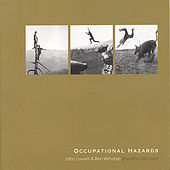 Occupational Hazards by John Lowell