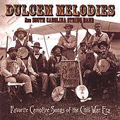 Play & Download DULCEM MELODIES by 2nd South Carolina String Band | Napster
