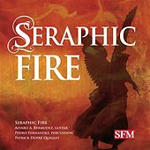 Play & Download Seraphic Fire by Various Artists | Napster