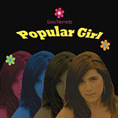 Play & Download Popular Girl by Sara Niemietz | Napster
