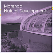 Play & Download Natural Development by Matenda | Napster