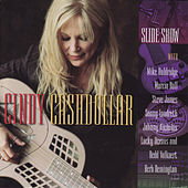 Play & Download Slide Show by Cindy Cashdollar | Napster
