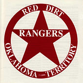 Oklahoma Territory by Red Dirt Rangers