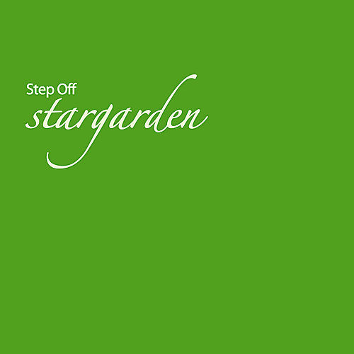 Step Off by Stargarden