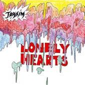 Lonely Hearts by Joakim